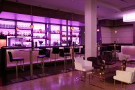 Bar Purple Lounge